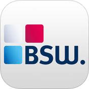 116901fdf6a9 So funktioniert BSW. Der Vorteil für den ÖD   bsw.de