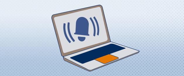0dde9758f0bd BSW Bonusmelder installieren - so funktionierts
