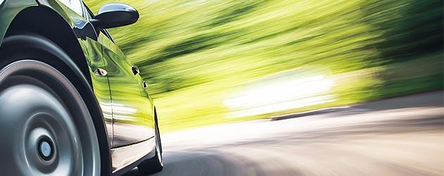 Der Winter ist vorbei – jetzt ist die richtige Zeit gekommen, um sich ein neues Auto zuzulegen. : Auto-Highlights im Frühjahr