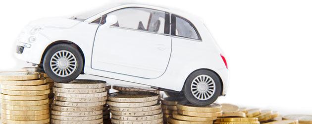 Wir helfen bei der Entscheidung ob Leasing die richtige Finanzierungsform für Sie ist. : Leasing - so funktionierts