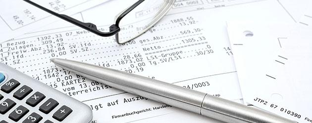 Steuererklärung 2014 - Das sollten Sie wissen : Steuer 2014: Neuerungen
