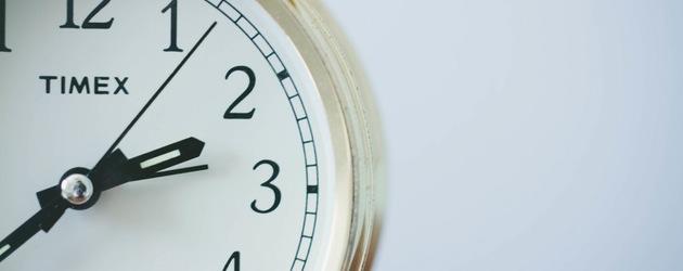 : Arbeitszeit flexibler einteilen