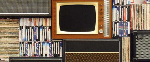 : Kritik am Öffentlich-rechtlichen Rundfunk