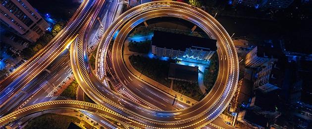 : 70 öffentliche Ladesäulen für eine Stadt