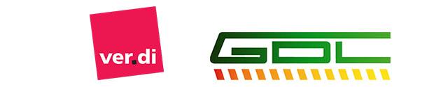 Einigung bei Post und Bahn : Aktuelle Meldung ver.di & GDL