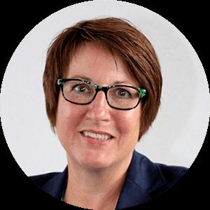 Sabine niemeyer partnervermittlung