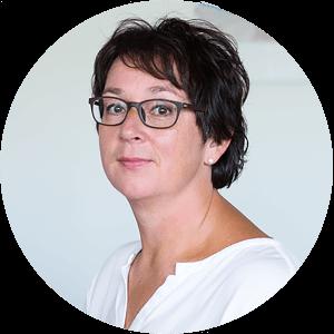 Susanne Wurzel